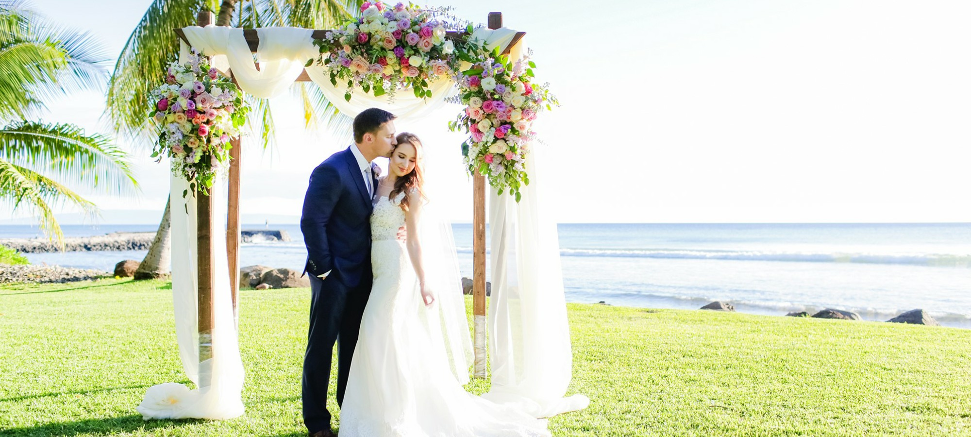 Maui wedding estate locations maui private estates for Maui wedding locations